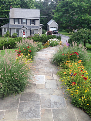 About Always Green Landscaping Llc Somers Mount Kisco And Bedford Landscaping